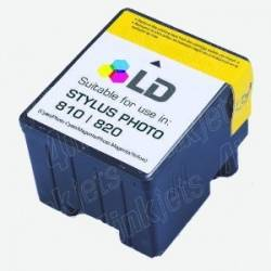 EPSON COLOR ARET027