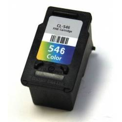 CANON COLOR CL546XL