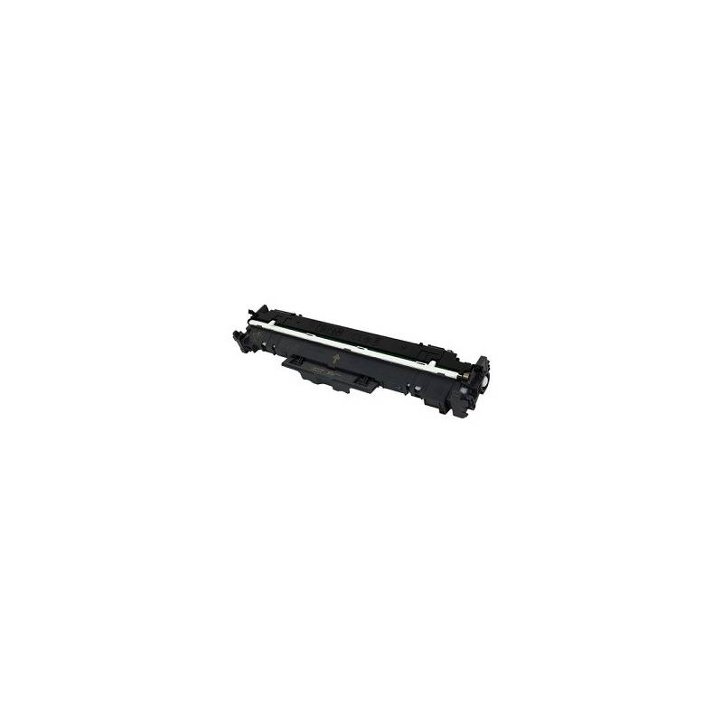 hp negro hpcf232a drum compatible hp pro m203dw,m227fdw,m203dn,m227sdn-23k