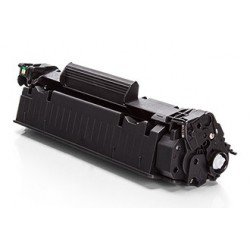 hp negro hpcf279x toner compatible  hp pro m12a,m12w,mfp m26a,m26nw-2.5k#79x
