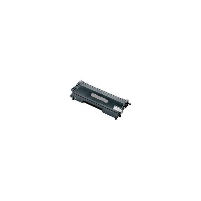 brother negro tn2220 compa brother hl 2240, 2270dw, 2250,7360,7460,7860- 2.6k