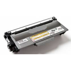 brother negro tn3380 toner compa  brother dcp8110,hl5450dn,hl5470dw,mfc8510dn-8k