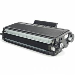 brother negro brtn3480 toner compa hl-6250,6300,6400,6600,6800,6900,5000-8k#tn-3480