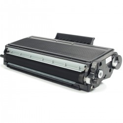 brother negro brtn3512 toner compa hl-6250,6300,6400,6600,6800,6900-12k#tn-3512
