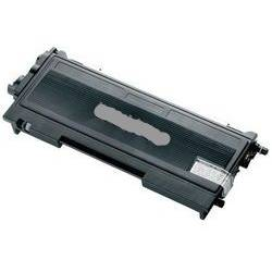 brother negro tn2000 toner com hl2035/2037/2030/2040/mfc7225n-2.5k#tn-2000#tn2005
