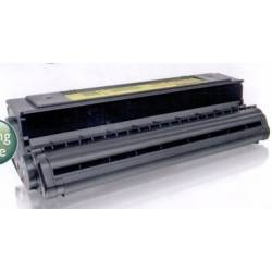 philips negro pfa-832 toner with drum reg para philips mfd 6170dw mfd 6135d-3k
