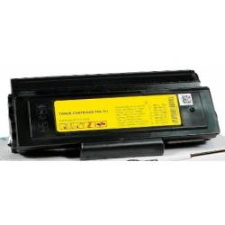 philips negro pfa-751 toner with drum reg para philips fax5100,5120,5135,5125-2k