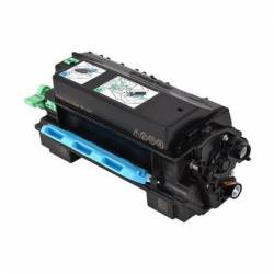 Toner Compatible for Ricoh IM350 F -14K#418132