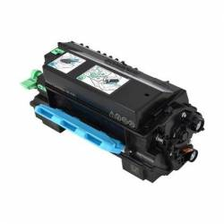 Toner Compatible for Ricoh IM430 F -17.4K#418126