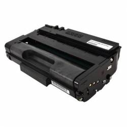 Toner Compa for Ricoh SP3700,SP3710DN,SP3710SF-7K#408284